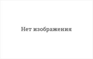 Будут ли выплаты 10000 рублей детям до 16 лет в августе 2020 года?