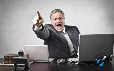 Как правильно уволить сотрудника за прогул?