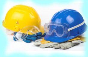 Ответственность за нарушения правил охраны труда