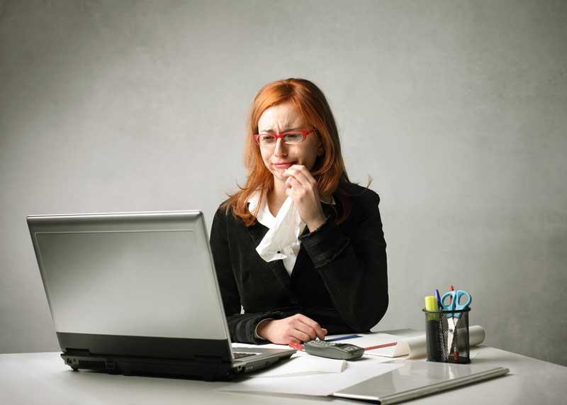 Порядок восстановления на работе при незаконном увольнении
