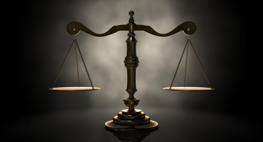 В каких случаях нужно подавать иск о взыскании заработной платы?