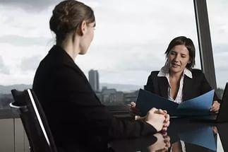 Как перевестись на другую должность работе по собственному желанию