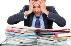 Что делать если работодатель потерял трудовую книжку работника