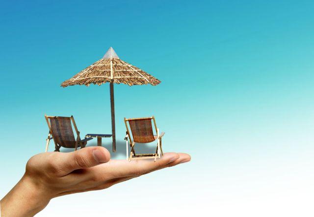 Отпуск и срок выплаты отпускных