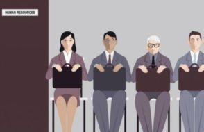 Дискриминация сотрудников и соискателей работодателями